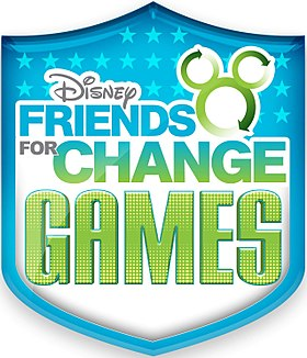 Disney's Friends for Change Games Logo.jpg