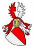 Planitz-Wappen.png