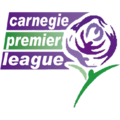 Carnegie Premier League.png