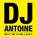 Dj Antoine - Sky Is the Limit.jpg