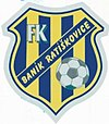 Fk banik ratiskovice.jpg