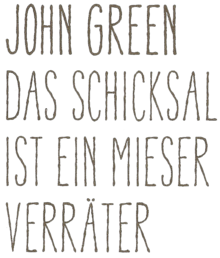 El  C3 A1rbol de la vida  pel C3 ADcula de 2011 in addition 52180 also Clipart Clock Face No Hands in addition How Would You Do Karnaughs Maps In Latex Or Context furthermore Das Schicksal ist ein mieser Verräter. on green