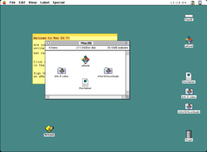 System7.png