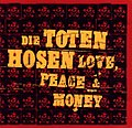 Die Toten Hosen - Love, Peace & Money (USA).jpg