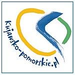 Logo of the Kuyavian-Pomeranian Voivodeship