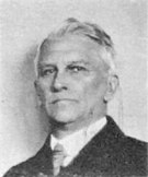 Georg Ledebour -  Bild