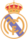 Real Madrid Logo 1940-2001.png