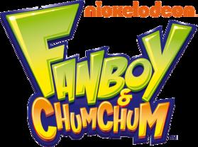 Fanboy & Chum Chum.png