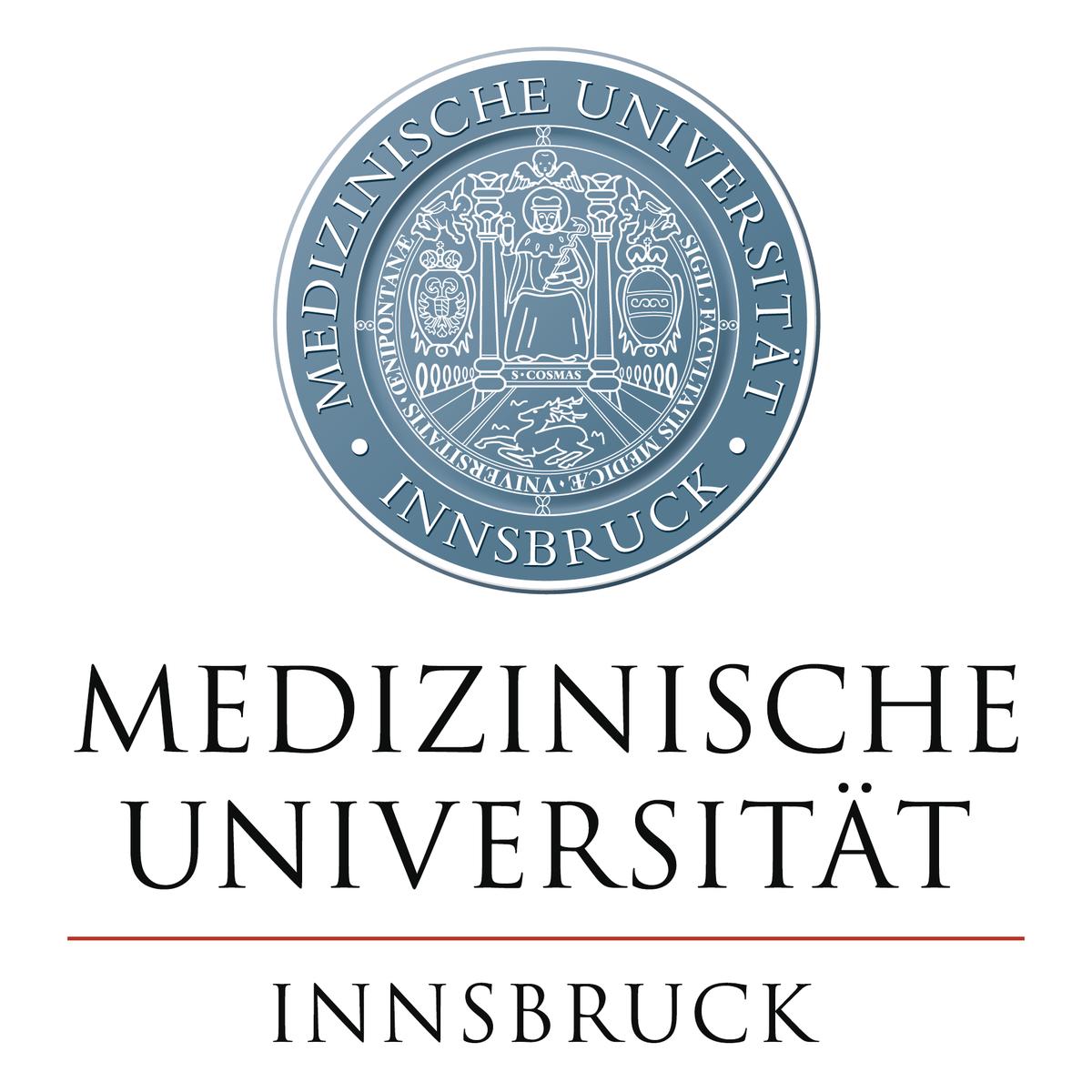 Medizinische Universität Innsbruck – Wikipedia