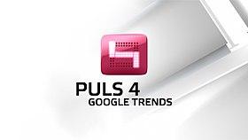 Puls 4 Google Trends.jpg