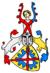 Schauenburg-St-Wappen.png