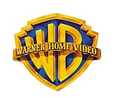 Warner Bros-Logo