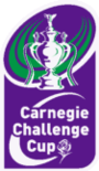 Carnegie Challenge Cup.png