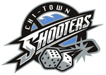 Logo der Chi-Town Shooters