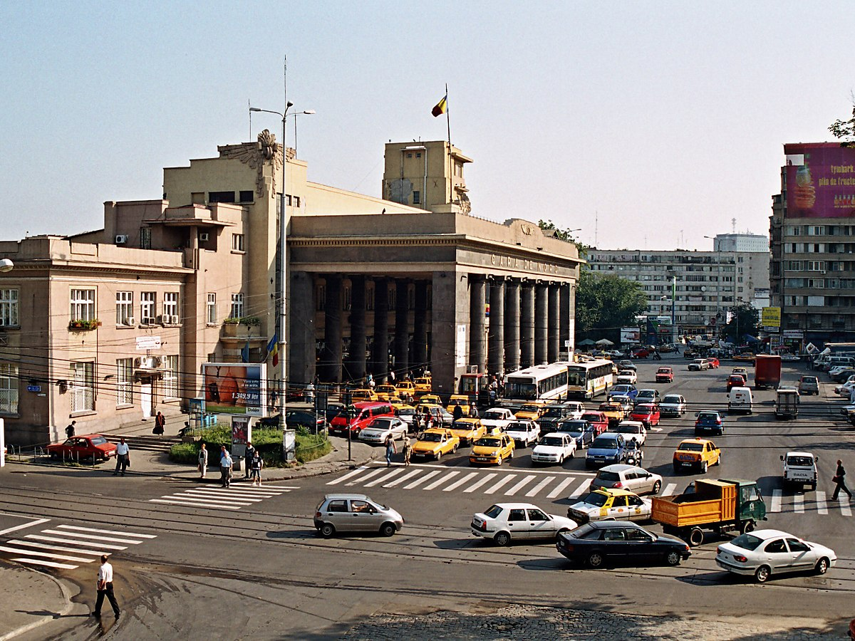 CSA Steaua București (football) - Wikipedia  |Bucuresti