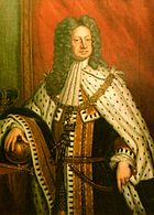 Georg I. Ludwig