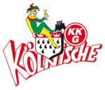 Kölnische Kg
