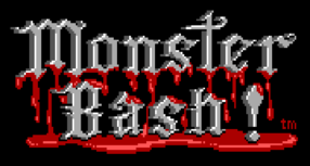 Monster Bash Logo.png