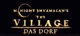 The Village Filmlogo deutsch.jpg