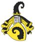 Gaisberg-Wappen.png