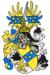 Linger-Wappen.png