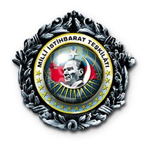 Abzeichen des MIT. Bild: wikimedia.org/PD