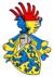 Solms-Wappen.png