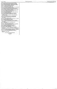 Bundesanzeiger 1968-01-18 Seite 2.pdf