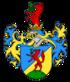 Jena-Wappen.png