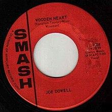 Dowell Peoplecheck De