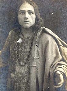 Lothar Korner Wikipedia