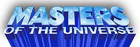 Masters of the Universe Logo 200X.jpg