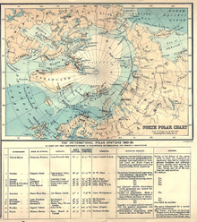 NorthPole-1885-Scot-Geogr-Mag-Vol1-N12.png