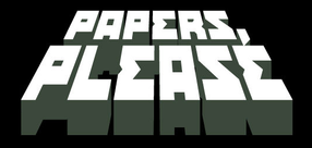 Papers please logo.png