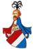 Rauchhaupt-Wappen.png