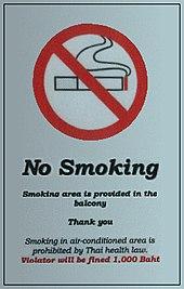 Rauchen Im Hotelzimmer