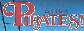 Sid-meiers-pirates-logo.jpg