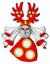 Spiegel-Wappen.png