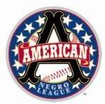 American Negro League - Logo.png