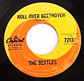 Beatles - Roll Over Beethoven1.jpg
