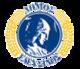 Community logo of Elefsina municipality