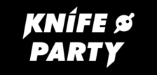 KnifeParty Logo.png