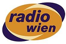 https://upload.wikimedia.org/wikipedia/de/thumb/2/2c/Orf_wien.jpg/220px-Orf_wien.jpg