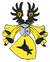 Riedesel-Wappen.png