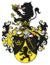 Spankeren-Wappen.png