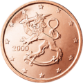 2 cent coin Fi serie 1.png