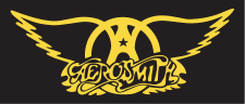Aerosmith-logo.svg