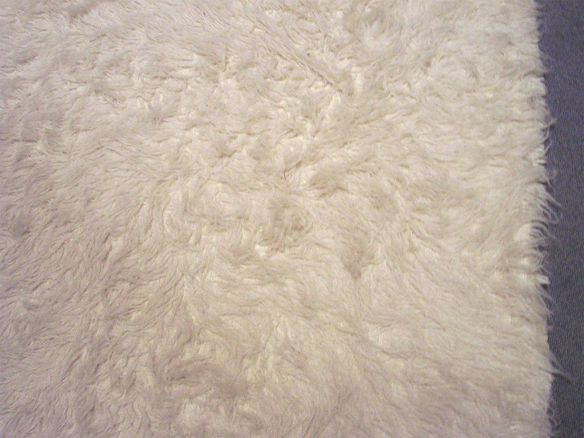 Flokati teppich  Flokatiteppich – Wikipedia
