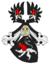 Walderdorff-Wappen.png
