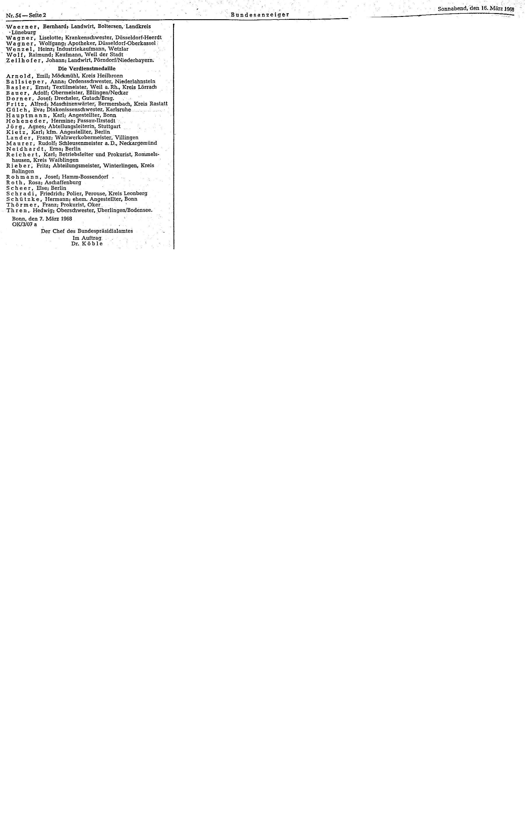 netent – Seite 2 von 16